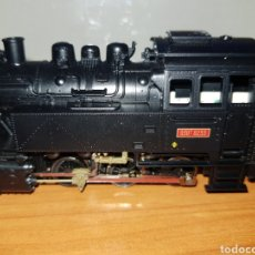 Trenes Escala: ROCO HO RENFE 030-0233 DIGITAL REF.53200. Lote 179518585