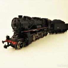 Trenes Escala: ROCO 4118 LOCOMOTORA ARMISTICE. CC H0. Lote 181319201