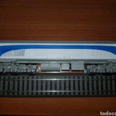 Trenes Escala: ROCO HO LOCOMOTORA DIESEL 63446 DIGITAL SONIDO ORIGINAL D319. Lote 182772892