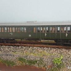 Trenes Escala: ROCO 44678 H0 CENTOPORTE VERDE DR. Lote 190696227