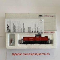 Trenes Escala: ROCO 41346 DIGITAL. Lote 197192063
