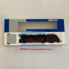 Trains Échelle: ROCO 63239 HO DR 44 1272 DIGITAL. Lote 197282505