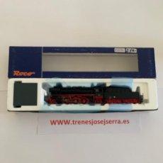 Trenes Escala: ROCO 63233 HO DR 23 1109 DIGITAL. Lote 197283831