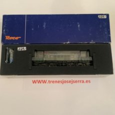 Trenes Escala: ROCO HO 63773. DB. E94 032. Lote 197336048
