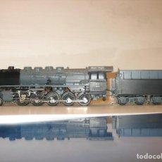 Trenes Escala: MARKLIN - ESCALA HO SERIE ESPECIAL ANALOGICA. Lote 198164315