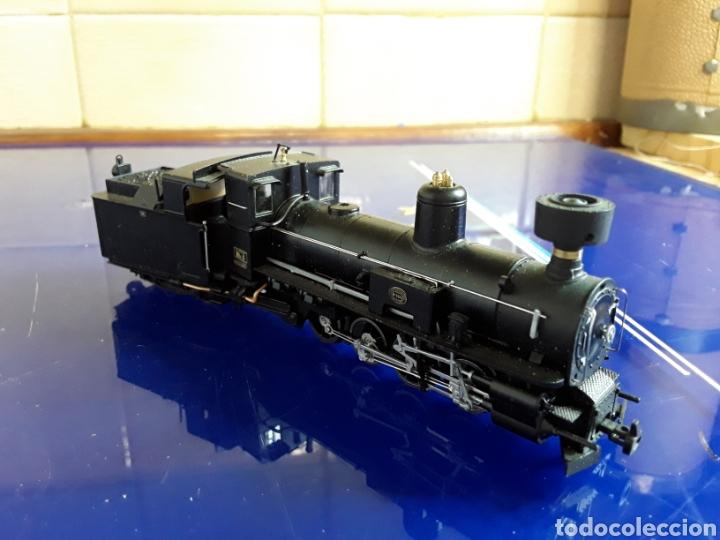 Trenes Escala: Tren roco h0e 33260 mh.6 - Foto 2 - 199202291
