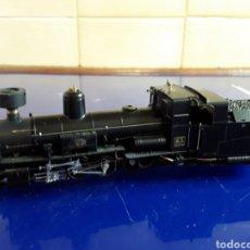 Trenes Escala: TREN ROCO H0E 33260 MH.6. Lote 199202291