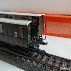 Trenes Escala: ROCO 45413. Lote 206232882