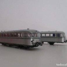 Trenes Escala: COMPOSICIÓN ROCO 43063. Lote 211783327