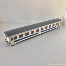 Trenes Escala: CARCASA COCHE 10000 RENFE. Lote 217808510