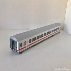Trenes Escala: CARCASA COCHE VIAJEROS DB. Lote 217809042