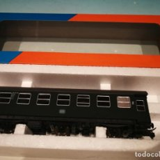 Trenes Escala: OFERTA VAGÓN PASAJEROS ROCO 4214. Lote 225153862