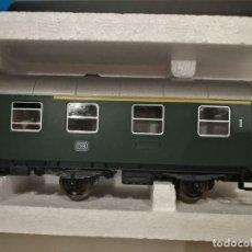 Trenes Escala: OFERTA VAGÓN PASAJEROS ROCO 4215. Lote 225154116