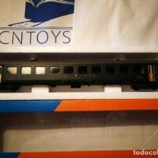 Trenes Escala: OFERTA ROCO VAGÓN PASAJEROS 4238. Lote 225966616