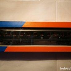 Trenes Escala: OFERTA ROCO VAGÓN PASAJEROS 4289. Lote 225967750