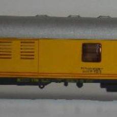 Trenes Escala: ROCO COCHE CORREOS DGCT-3213 ESCALA HO. Lote 245088735