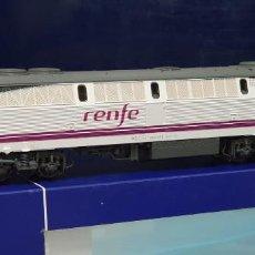 Comboios Escala: 333 RENFE OPERADORA. Lote 246968130