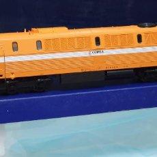 Comboios Escala: 333 COMSA. Lote 246970430