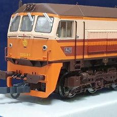 Trenes Escala: 319 ESTRELLA. Lote 246974150