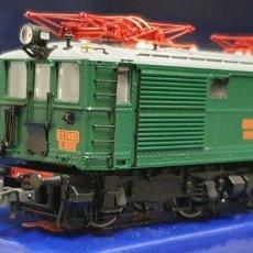 Trenes Escala: 1.002 ROCO. Lote 246982400