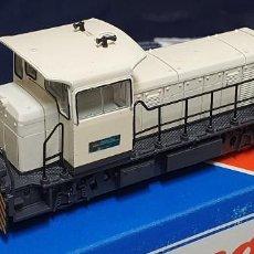 Trenes Escala: 309 REPSOL. Lote 246985520