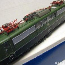 Trenes Escala: ROCO LOCOMOTORA HO. Lote 249020555