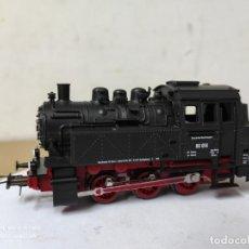 Treni in Scala: LOCOMOTORA ROCCO ESCALA H0. Lote 252346565