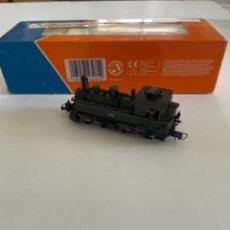 Trenes Escala: ROCO. HO. REF. 43281 DIGITAL. Lote 254692215