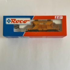 Trenes Escala: ROCO. HO. REF. 46986. RENFE. Lote 254712980