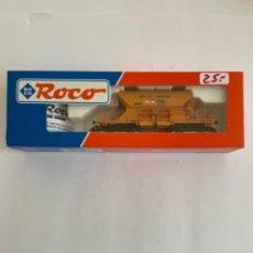 Trenes Escala: ROCO. HO. REF. 46986. RENFE. Lote 254713120