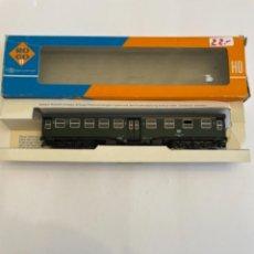 Trenes Escala: ROCO. HO. REF 4250. COCHE. Lote 254761485