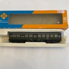 Trenes Escala: ROCO. HO. REF 4252 . COCHE. Lote 254762125