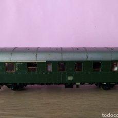 Trenes Escala: VAGÓN ROCO HO. Lote 262721990