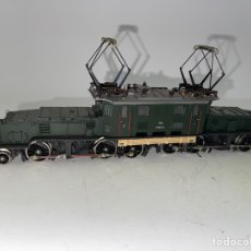 Trenes Escala: TREN ROCO, MADE IN AUSTRIA. ESCALA H0. S.XX.. Lote 270095863