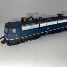 Trenes Escala: VAGON DE TREN ROCO, AUSTRIA. S.XX.. Lote 270098078