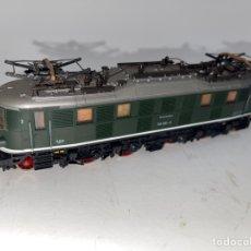 Trenes Escala: VAGON DE TREN ROCO, AUSTRIA. S.XX.. Lote 270101508