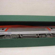Trenes Escala: LOCOMOTORA DE ROCO SNCF. Lote 276724513