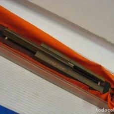 Trenes Escala: ROCO MERCANCIAS DE VOGIES. Lote 278325603