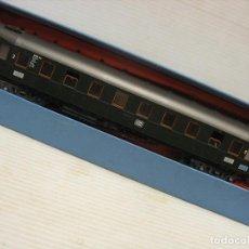 Trenes Escala: ROCO VAGON DE VIAJEROS. Lote 279427108