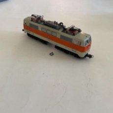 Trenes Escala: ROCO. HO. DIGITAL CODIGO 9. Lote 284696723