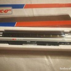 Trenes Escala: ROCO 44768 PANORÁMICO. Lote 288308713
