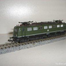 Trenes Escala: ROCO N LOCOMOTORA BR 150 173 ( CON COMPRA DE 5 LOTES O MAS ENVÍO GRATIS). Lote 122793491