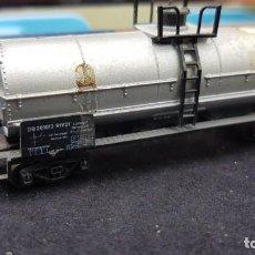 Trenes Escala: ROCO 2360, ESCALA N. Lote 151364486