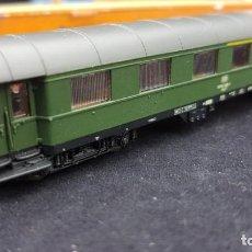 Trenes Escala: ROCO 02276 A DE PASAJEROS, ESCALA N. Lote 151365394