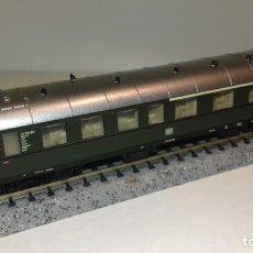 Trenes Escala: ROCO N PASAJEROS 1ª 2ª (CON COMPRA DE 5 LOTES O MAS, ENVÍO GRATIS). Lote 174405972