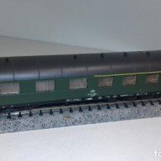 Trenes Escala: ROCO N PASAJEROS (CON COMPRA DE 5 LOTES O MAS, ENVÍO GRATIS). Lote 174406005