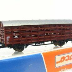 Trenes Escala: IBERTREN, ROCO N 25051 NUEVO EN SU CAJA ORIGINAL. Lote 175819292