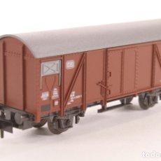 Trenes Escala: IBERTREN, ROCO N 25083 NUEVO EN SU CAJA ORIGINAL. Lote 175819405