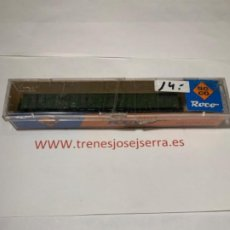 Trenes Escala: ROCO VAGON. N.. Lote 197482927