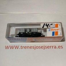 Trenes Escala: ROCO VAGON. N.. Lote 197483331
